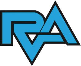 Logo Roman Arbeiter, stavební hoť s.r.o.